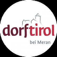 dorftirol